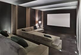 Home Theater Decorating Ideas Pictures by Home Theater System Planning What You Need To Know