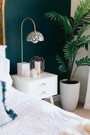 pot de chambre adulte déco salon chambre complete adulte chambre en bleu fonce meubles
