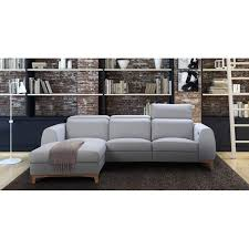 sofas i shape sofa bed l and u shape sena home furniture