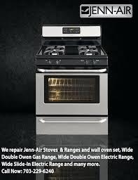 Jennair Electric Cooktop Jenn Aire Stoves U2013 April Piluso Me