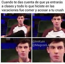 Funny Memes Espaã Ol - image about funny in magcon boys by daxi reyez