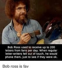 Bob Ross Meme - 25 best memes about bob ross bob ross memes