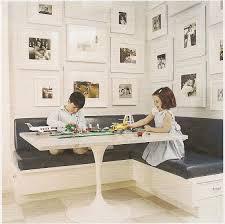 Kitchen Bench Seat With Storage Kitchen Storage Bench Best 25 Kitchen Bench Seating Ideas On
