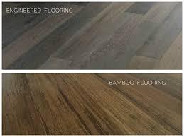 Hardwood Vs Engineered Wood Engineered Hardwood Floor Wood Flooring Cherry Wood
