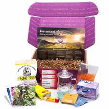 get better soon care package products tagged recovery gift basket alternative doctor don s