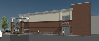 rockville nights new renderings of funeral home converting to