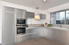 hotte cuisine suspendue hauteur d une hotte cuisine vos idées de design d intérieur
