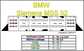 comprehensive mss54 mss54hp dme information page 202 bmw m3