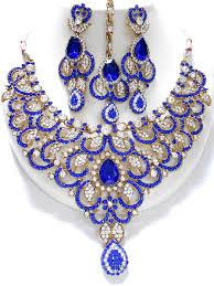fashion necklace set images Fashion jewellery sets fashion jewellery sets online shopping jpg