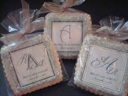 wedding favors for guests wedding favors for guests 99 wedding ideas