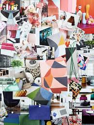 109 best moodboard images on pinterest colors inspiration