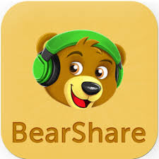 bearshare for android bearshare mp3 1 1 apk for android aptoide