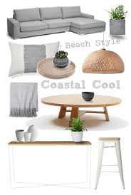 Modern Beach Decor Best 25 Beach Style Coffee Tables Ideas On Pinterest Beach