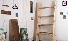 Recycled Timber Bookshelf Brighton U0026 Hove Wood Recycling Timber Yard Shelves Floorboards