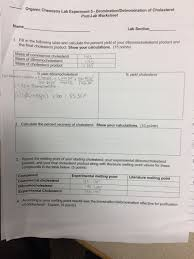 chemistry lab worksheet the best and most comprehensive worksheets