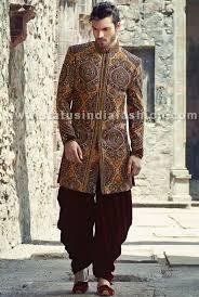 wedding dress indo sub 21 best men s wear ethnic new pinch images on wedding
