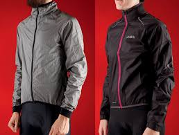 windproof cycling jackets mens the best cycling windbreaker jackets cycling weekly