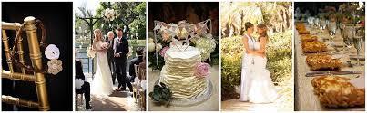 wedding planner orlando services orlando wedding planners just