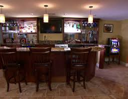 bar small basement bars wonderful building a basement bar 10 the