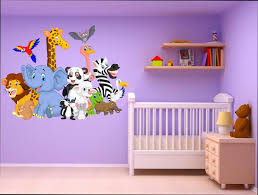 chambre bb pas cher stickers ourson chambre bebe collection avec stickers chambre bébé