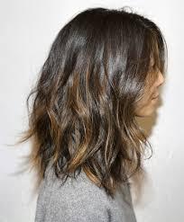 how to dye dark brown hair light brown 208 best hair color images on pinterest colourful hair hair