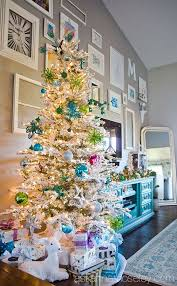Pinterest Home Decor Christmas by 705 Best Holiday Christmas Images On Pinterest Anna