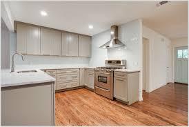 painting kitchen tile backsplash tag for painting kitchen tile backsplash ideas paint furniture