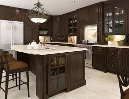 Melamine Cabinets Home Depot - 95 best kitchen inspiration images on pinterest kitchen ideas