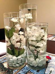 table centerpieces for home dining table artificial floral centerpieces dining table