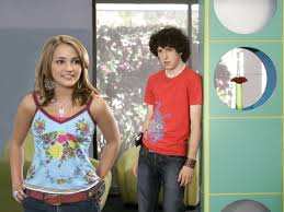 nickelodeon tv shows stars where are they now photos