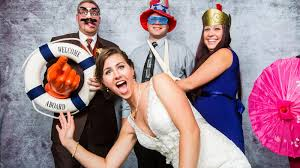 Photobooth Syracuse Photobooth Rental The Best Rental Photobooths In Cny
