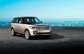 lime green range rover range rover 4 4 td v8 vogue 64 6 large suv auto express