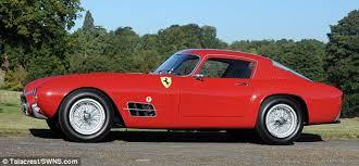 vintage ferraris for sale for sale usa prestige cars