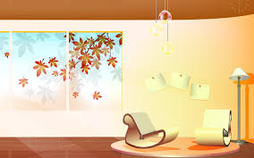 vector fashion home 3996 home wallpapers hand