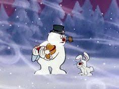 frosty snowman hocus pocus rabbit connect dots coloring