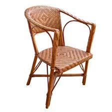 Armchair Aerobics For Elderly Chair Exercises For Seniors In Care