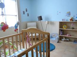 d oration de chambre b chambre b garcon 13 avec bebe moderne maison et couleur peinture