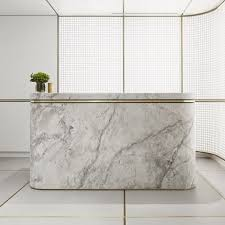 Modern Reception Desk Design 5 Modern Reception Desks Design Inspiration Design Pinn