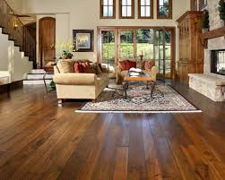 Texas Traditions Laminate Flooring Flooring Starwood Distributors