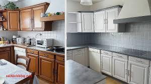 repeindre des meubles de cuisine rustique rénovation cuisine rustique maison design repeindre meuble cuisine