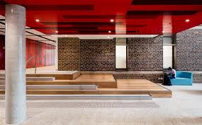 interior design studio interior design studio home page nbrs architecture