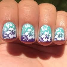 nail art design flowers images nail art designs