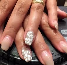 aloha lovely nails u0026 salon 991 photos u0026 113 reviews nail