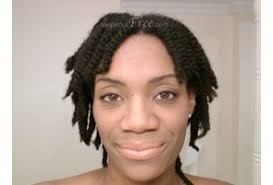 natural hair styles for thinning hair in the crown natural hair styles archives alopecia free