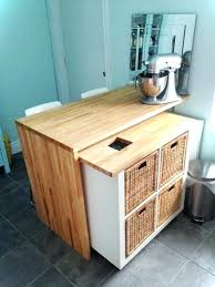 kitchen islands for small spaces kitchen islands small spaces folrana