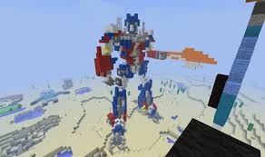 things to build on minecraft