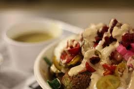 ier cuisine en r ine sajj mediterranean order 106 photos 158 reviews