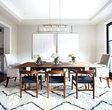 Black And White Living Room Rug Rug For Dining Table U2013 Rhawker Design