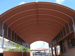 carports retractable deck awning carports for sale awnings for