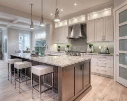 kitchen designers calgary nebula superior cabinets